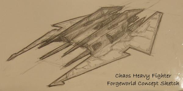 ChaosHF2.jpg
