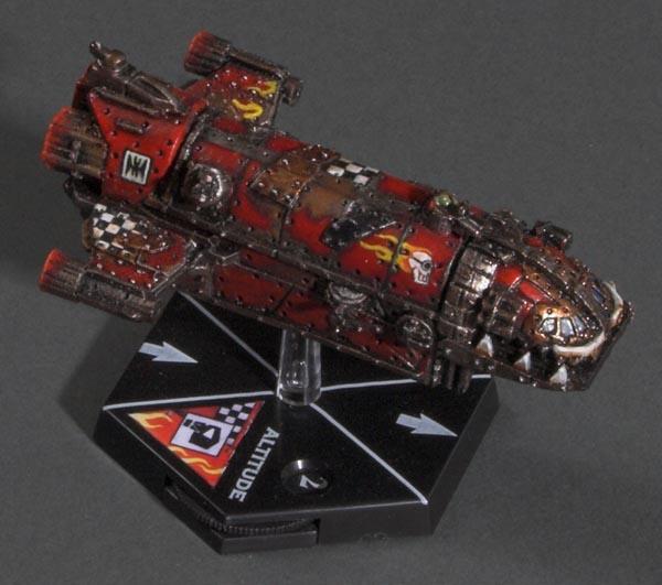 ORK-La-R-2.jpg